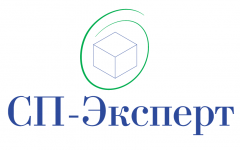 cropped-Логотип_для_web-1.png